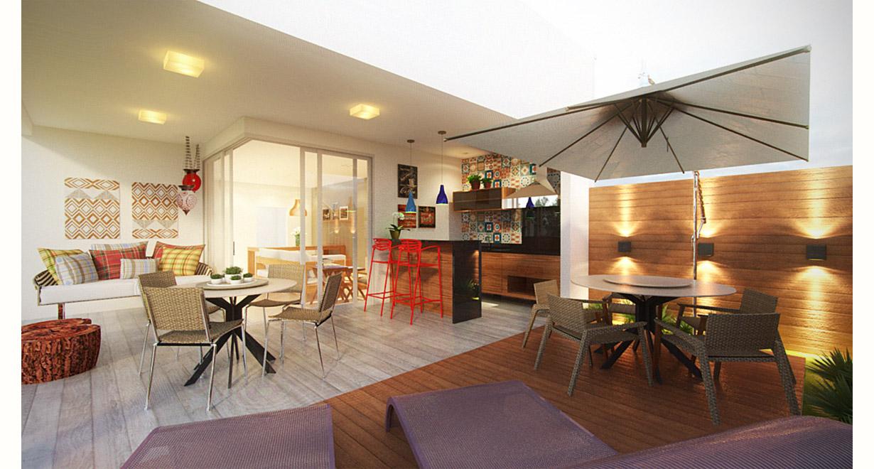 projeto-casa-praia-juquehy-1