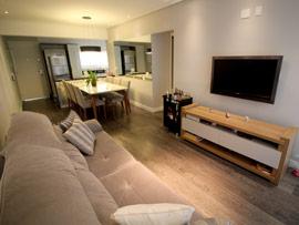Apartamento – F.A.| Bela Vista – Osasco