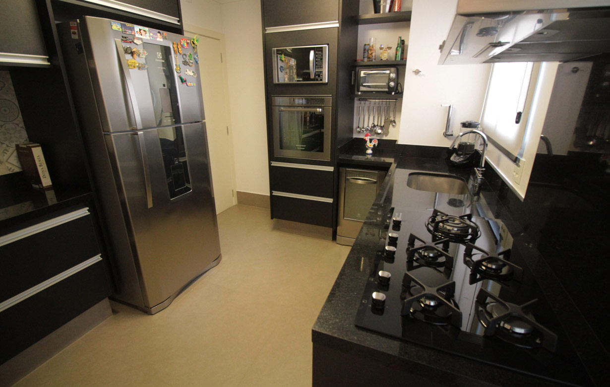 adelita-cozinha01