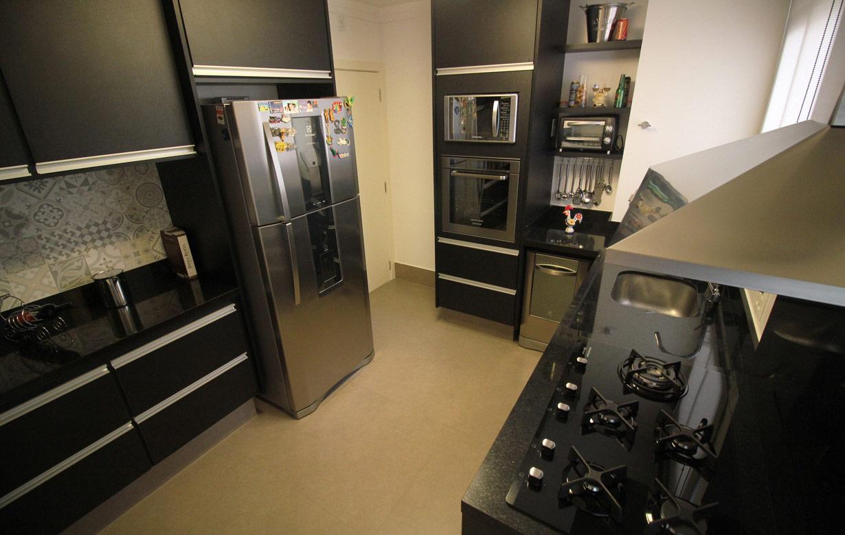 adelita-cozinha02