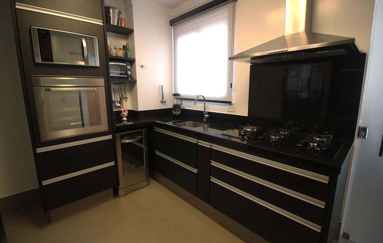 adelita-cozinha03