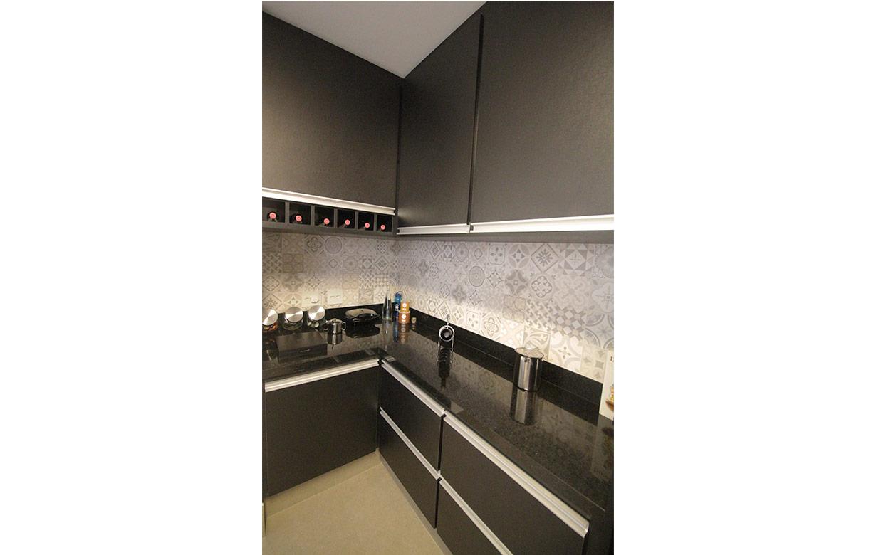 adelita-cozinha04