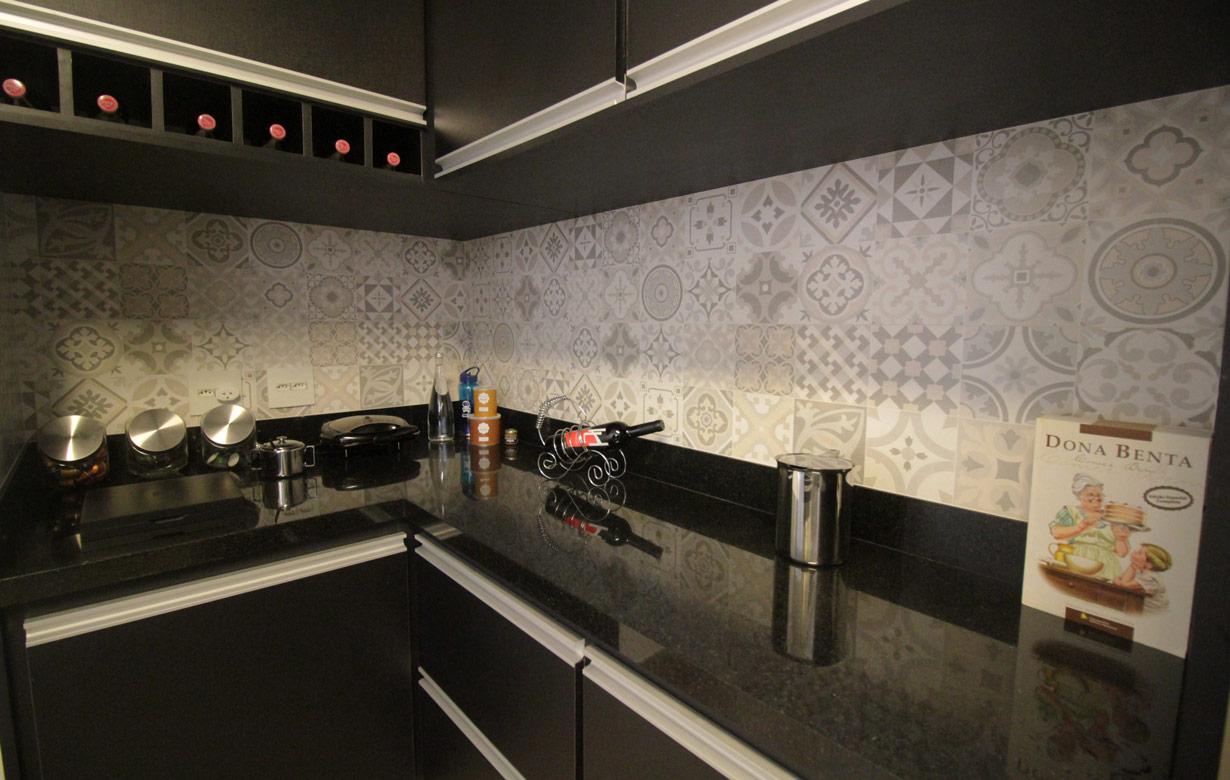 adelita-cozinha05