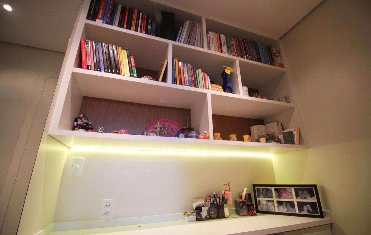 adelita-escritorio02