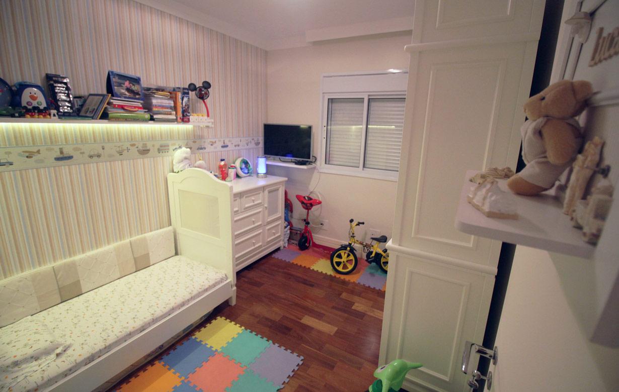 adelita-quarto-bebe03