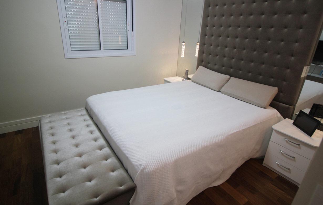 adelita-quarto01