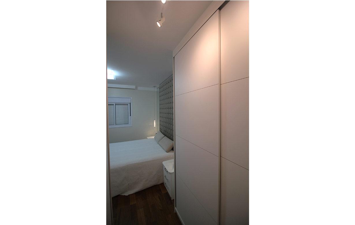 adelita-quarto02