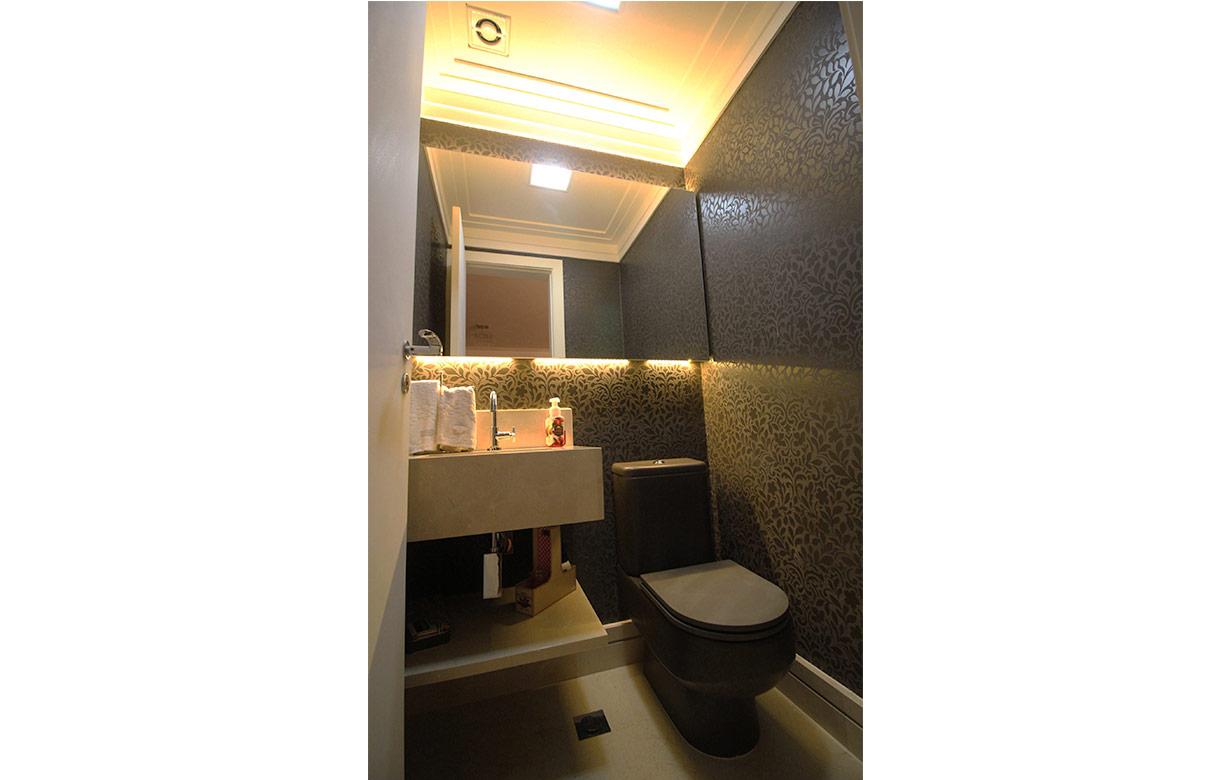lavabo-adelita01
