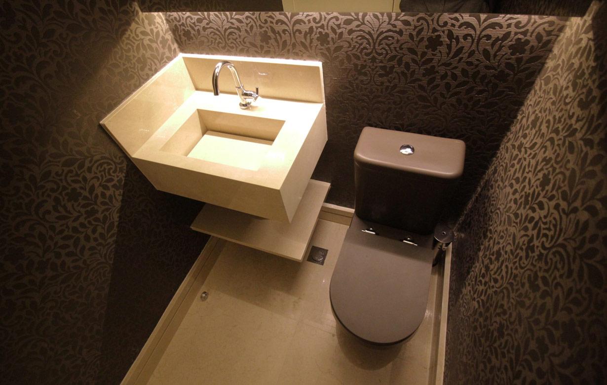 lavabo-adelita02
