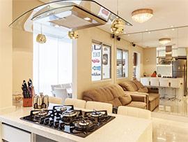 Apartamento – G.C. | Flex – Osasco